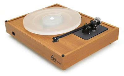 you should buy a good turntable we are living in the world s best turntables da vinci audio labs audio note