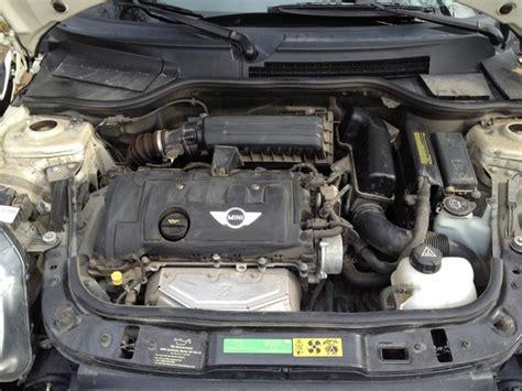 2009 mini classic cooper price engine full technical specifications the car guide 2009 mini cooper overview cargurus