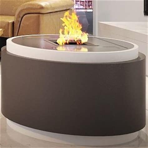 camini rotondi inserti per camini di design bruciatori quadrati e rotondi