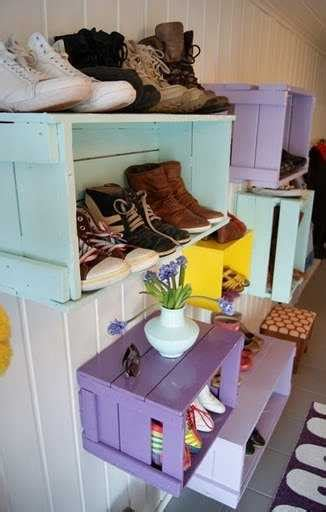 inspiring ideas for recycled diy diy interior decorating projects and inspiring recycling ideas
