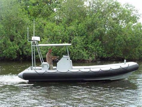 willard boats for sale used willard boats for sale boats