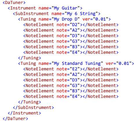 template xml file что такое формат xml софт портал