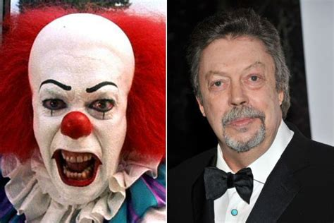 film it original cast see the cast of it then and now favorite movies