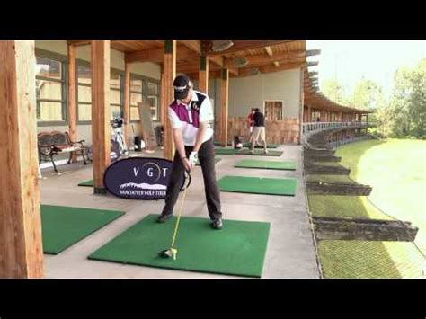 swing lessons golf swing lessons