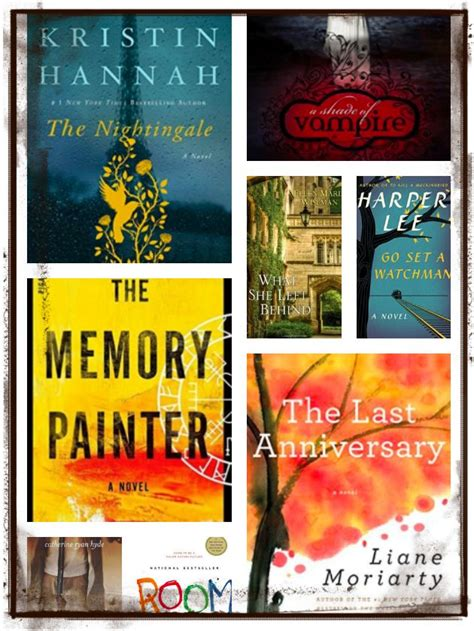 libro 47 amazing things to 16 best books to read images on book lists books to read and libros