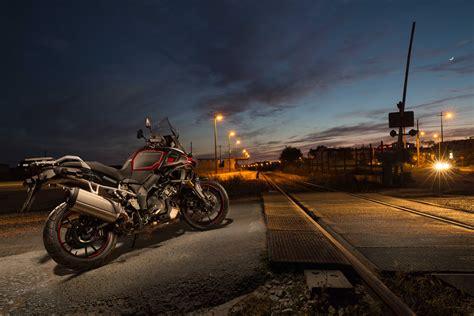 Motorrad Gebraucht Vom H Ndler by Bridgestone Battlax Adventure A40 Motorrad Fotos
