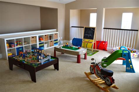 decorated bedrooms games lego furniture for kids rooms box brown smooth classic