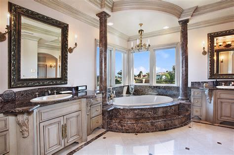 luxury bathrooms tumblr dream bathroom tumblr www imgkid com the image kid has it