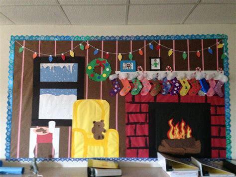 christmas board decoration board classroom stuff board bulletin board and december bulletin boards