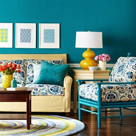 color patterns for living rooms 20 comfortable living room color schemes and paint color ideas