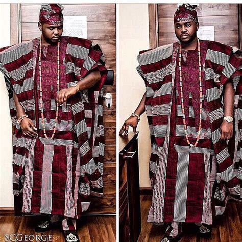 design of agbada with aso ofi clothing material 70 best agbada styles images on pinterest agbada styles