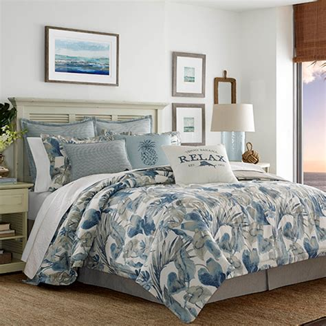 tommy bahama king comforter set tommy armour iron sets factory brand outlets
