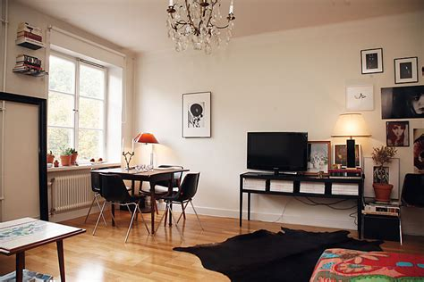 appartment stockholm apartments in stockholm city living stockholm