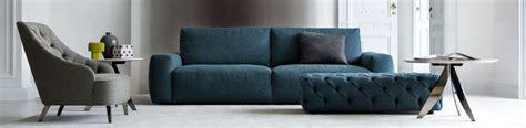 sofa outlet store online italienische sofas nach ma 223 berto salotti