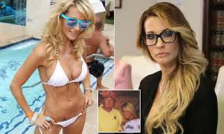 porn star jessica drake launched  store