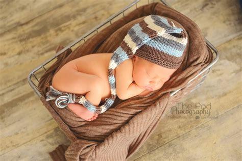 hollywood celebrity newborn beverly hills newborn photography celebrity baby