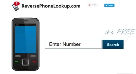 Phone Lookup India 10 Best Free Phone Lookup Services In India Usa