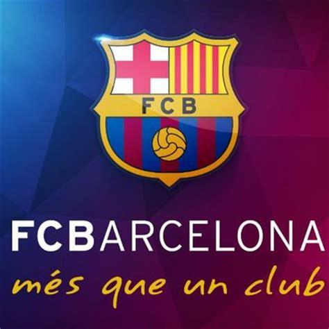 imagenes geniales del barcelona fc barcelona ven barcavzla twitter