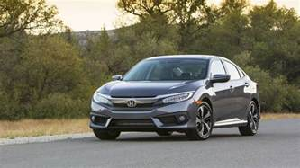 Honda Civic 2017 Honda Civic 2017 Model Price Launch Date In Pakistan Specs