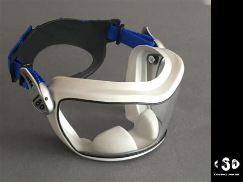 dive mask aak 180 diving mask free your and enjoy the dive of