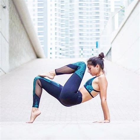 blackpink exercise 104 best fitness sports photography images on pinterest