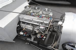 Chevrolet 250 Inline 6 250 Chevy Inline 6 Performance Autos Post