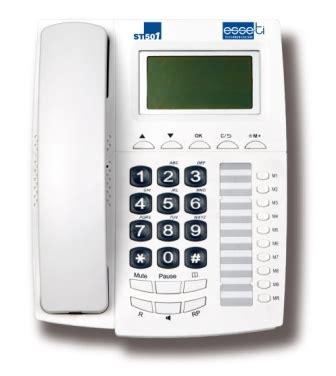 telefonia casa 4ts 153 telefono st 501 perla telefonia gt telefonia