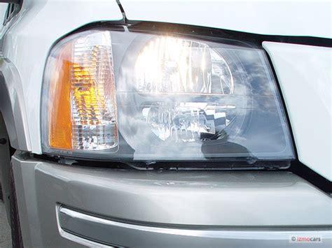 image  isuzu ascender  door wd ls headlight size    type gif posted
