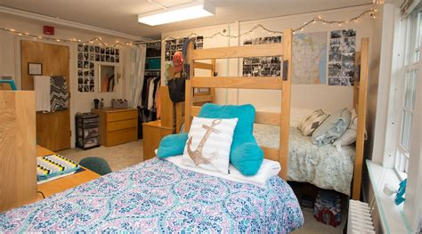 unh housing sawyer hall housing residential life