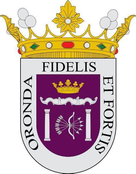 nudo gordiano escudo reyes catolicos el yugo y las flechas los reyes cat 243 licos alejandro