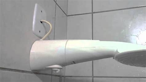 ducha advanced lorenzetti como trocar resist 234 ncia do chuveiro lorenzetti advanced