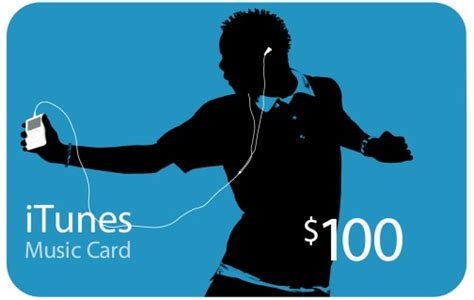 Itunes Gift Card Print At Home - 100 itunes gift card giveaway