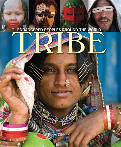 Gibban Tribal piers gibbon piers gibbon website