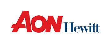 aon house insurance blog obamacare exchanges and a free enterprise one compare and contrast