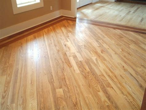 Refinishing Prefinished Hardwood Floors Hardwood Floor Cleaning Hardwood Flooring Gainesville Fl