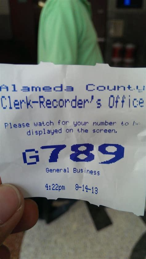 Alameda County Records Alameda County Recorder S Office Services Government Lake Merritt