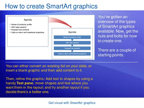 Free Smart Art Graphics Clipart Download Free Powerpoint Smartart