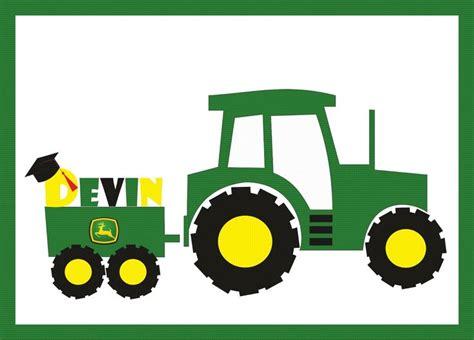 tractor clipart  clip art clip art   vintage clip art image