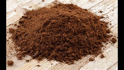 using peat moss in garden soil fasci garden