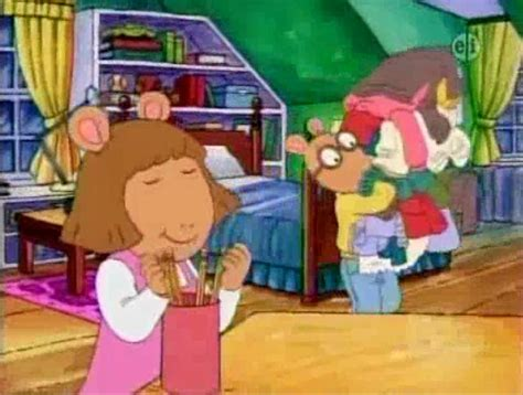 rooms to go wiki arthur and d w clean up arthur wiki fandom powered by wikia