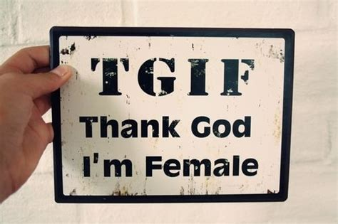 Tgif Thank God Im Free 49 best images about tgif on more