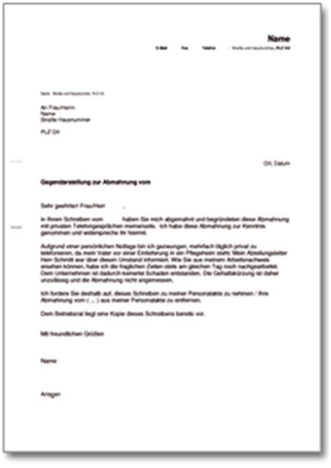 Musterrechnung Innergemeinschaftliche Lieferung Englisch Archiv Vorlagen Kostenlos 187 Dokumente Vorlagen
