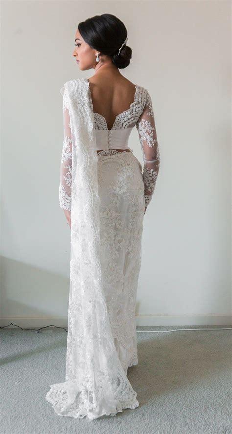 Wedding Ceremony Dresses by Wedding Dresses Amazing Wedding Ceremony Dresses
