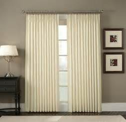 insulated pinch pleat drapes crosby insulated pinch pleat solid curtains paul s home