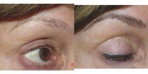 tattoo eyebrows dallas tx 3d eyebrow tattoo tattoo collections