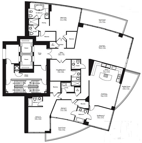 south florida house plans eminem house lil wayne house floor plan south florida