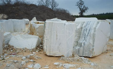 alabama white marble alabama white marble s comeback 2015 10 01 world