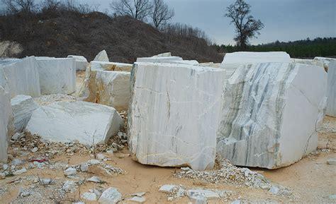 Alabama White marble's comeback   2015 10 01   Stone World