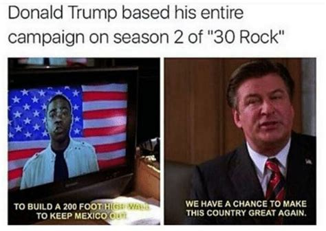 30 Rock Memes - 50 indispensable 30 rock memes for every occasion tv