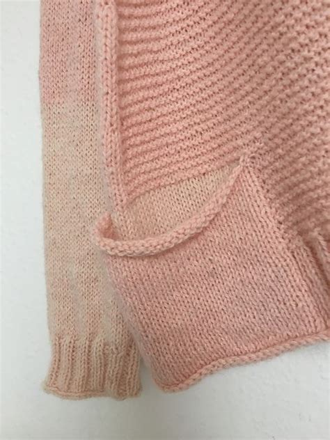 ravelry pattern finder pink memories pattern by isabell kraemer ravelry
